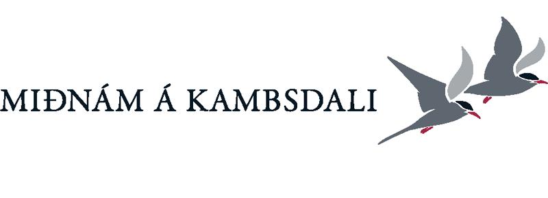 Miðnám á Kambsdali